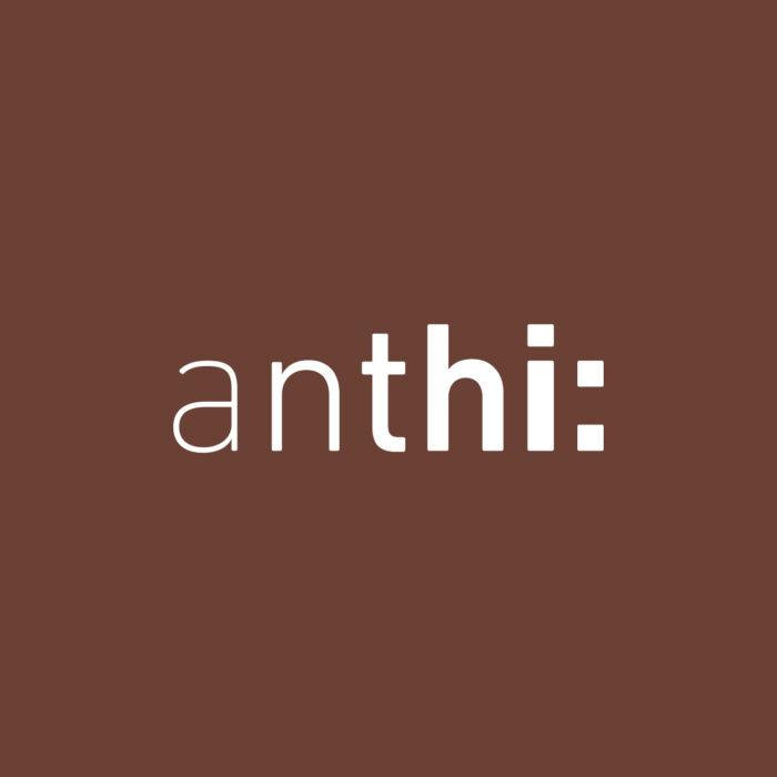 Anthi Naturals